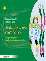 Dialogisches Portfolio - Alltagsintegrierte Entwicklungsdokumentation