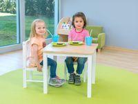 Kinder-Sitzgruppe, 3-tlg. – Bild 4
