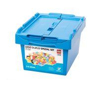 LEGO DUPLO Spezial Set – Bild 2