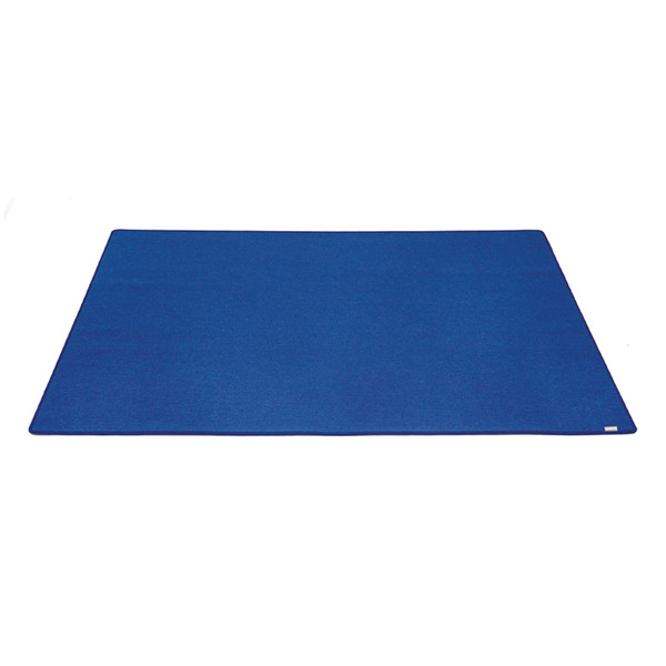 TRETFORD Teppich gekettelt, 200x300 cm, diverse Farben ...