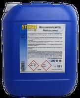 Flüssiger chlorfreier Geschirrreiniger Spülmaschine, 10l