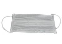 Mundschutz mit Gummibändern, 50 Stk. – Bild 1