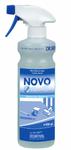 Novo PEN-OFF (Dr. Schnell), 2x500 ml 001