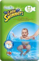 Huggies Little Swimmers Gr. 3-4 (7-15 kg), 2x12 Stk.