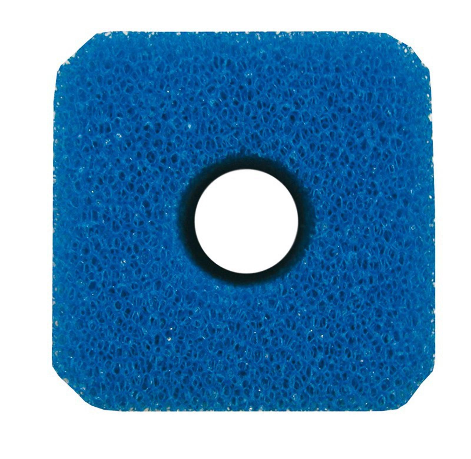 Schaumstoffpatrone blau – Bild 1