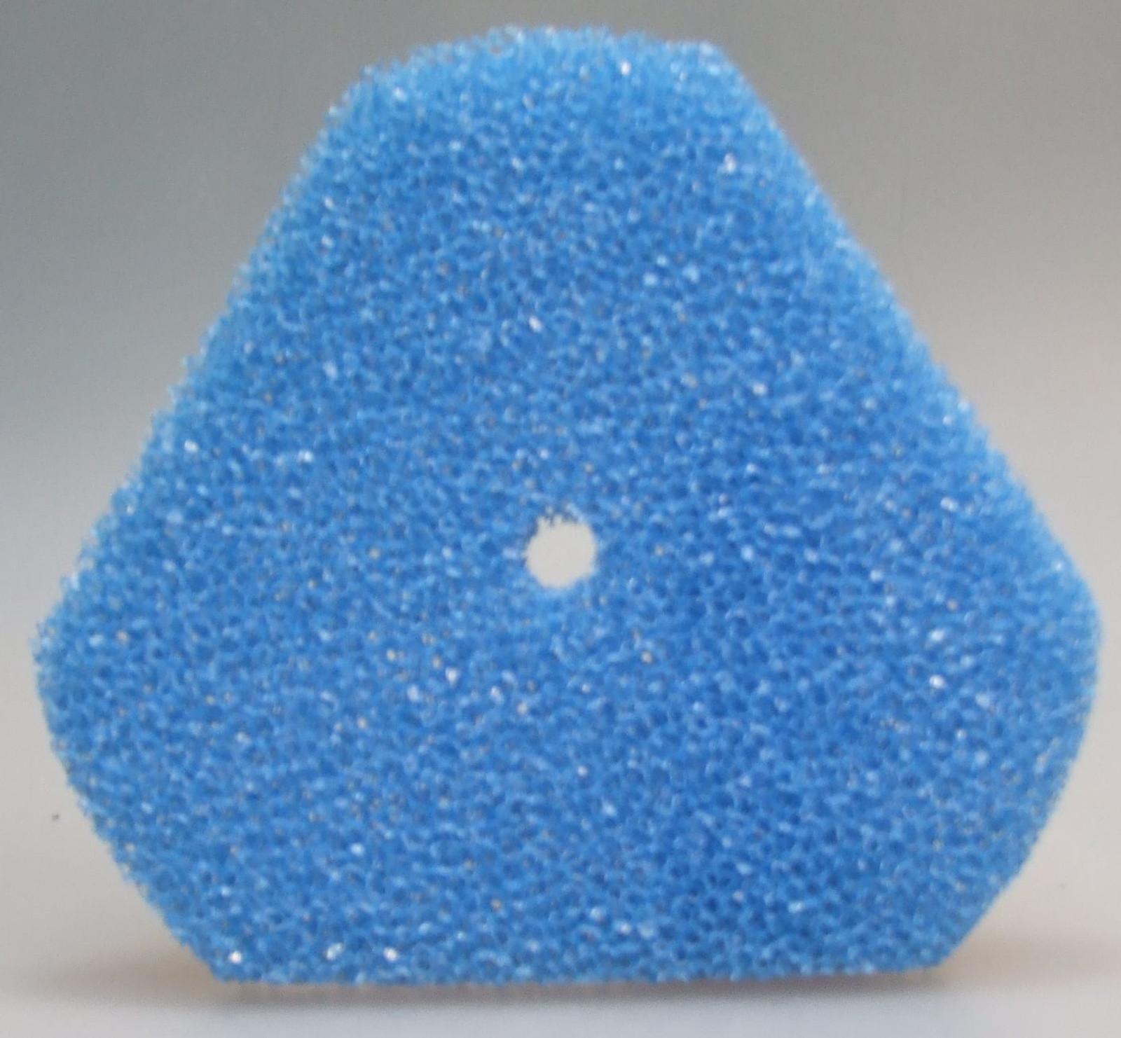 Filterschwamm passend für Oase Swim Skim – Bild 2
