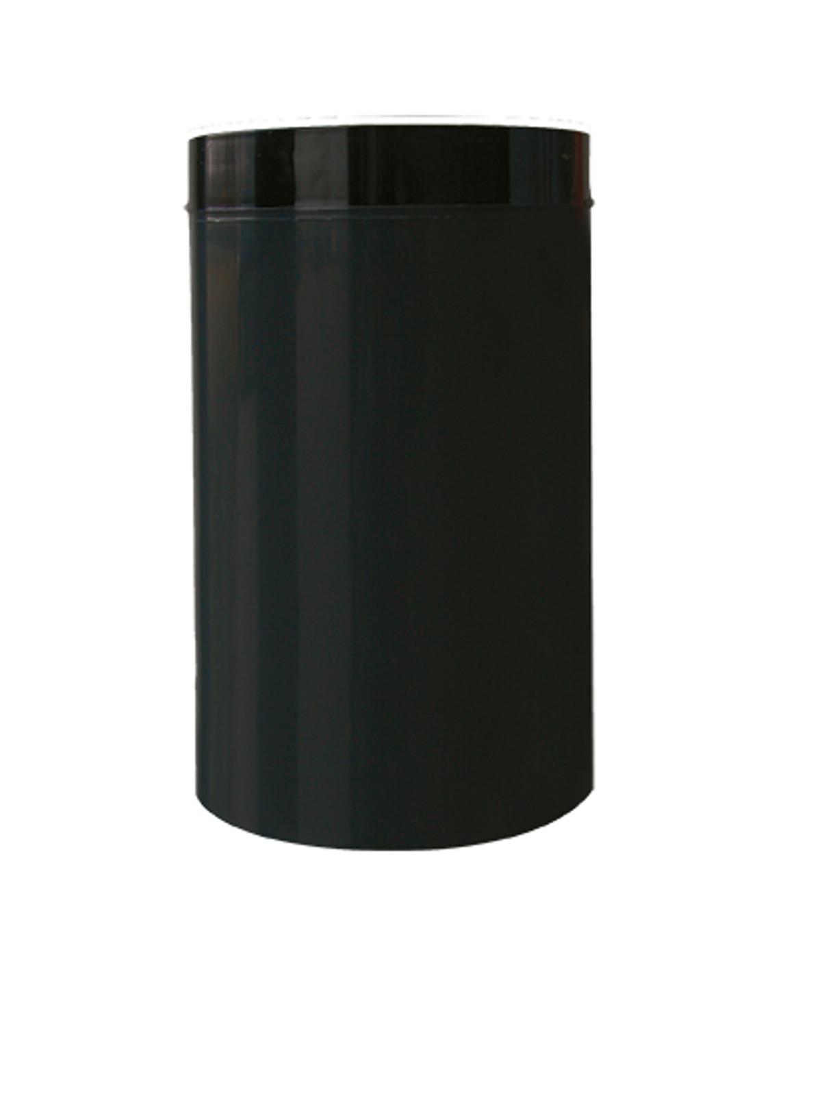 Schwimm Skimmer inkl. Reduzierung 160/110 mm – Bild 1