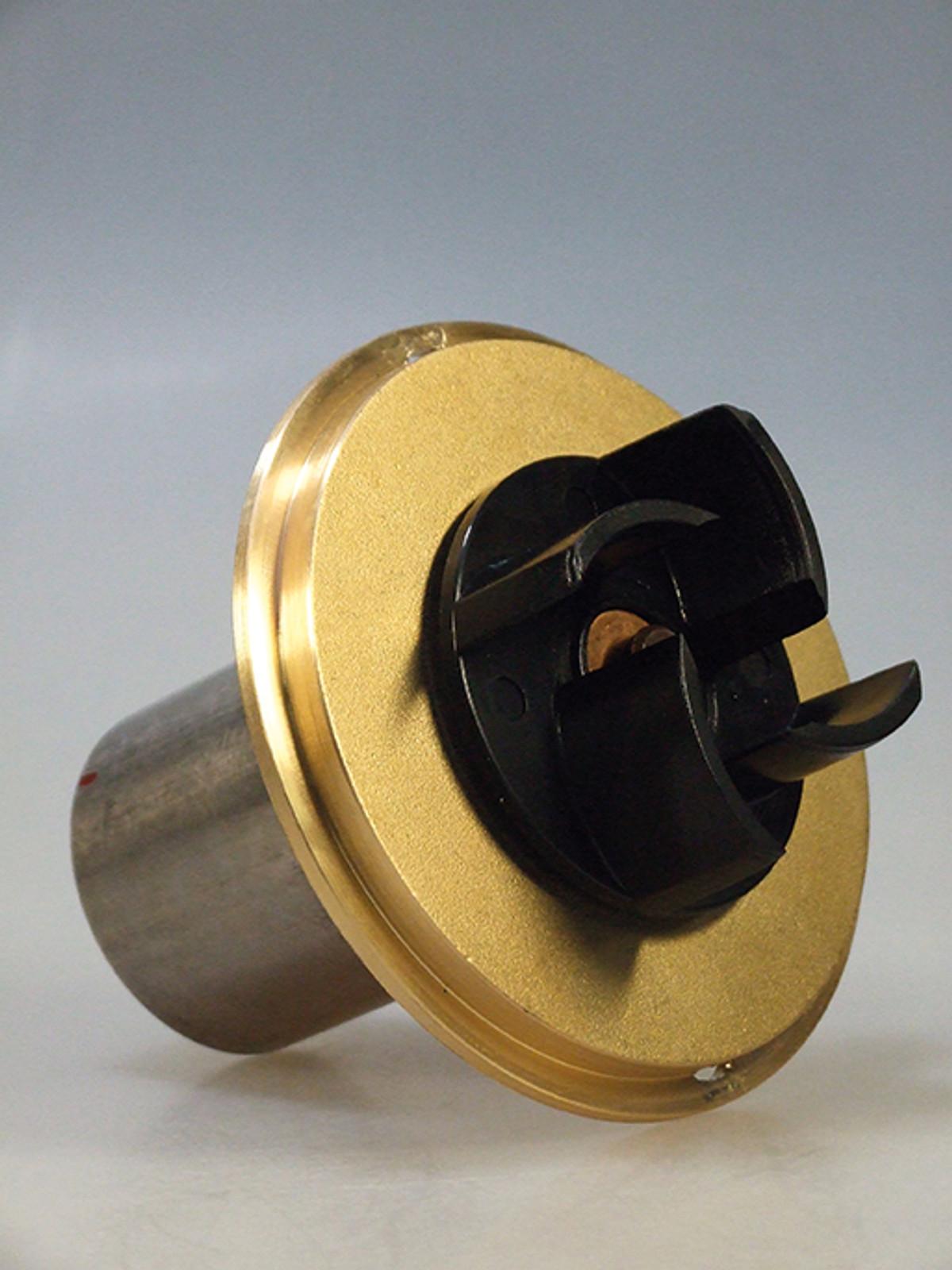 Rotoreinheiten für Perfect Pro Pumpen – Bild 1