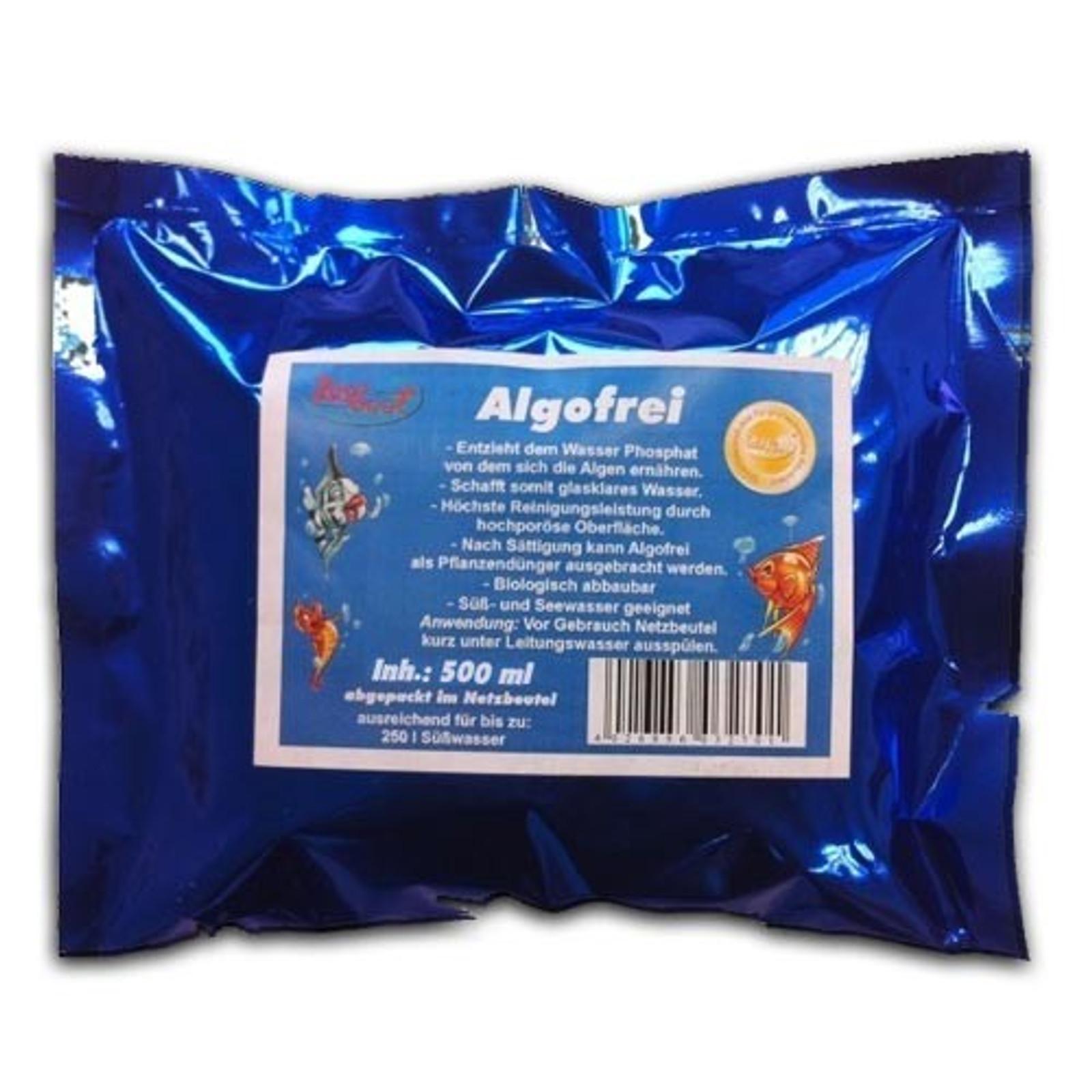 Algofrei 500 ml