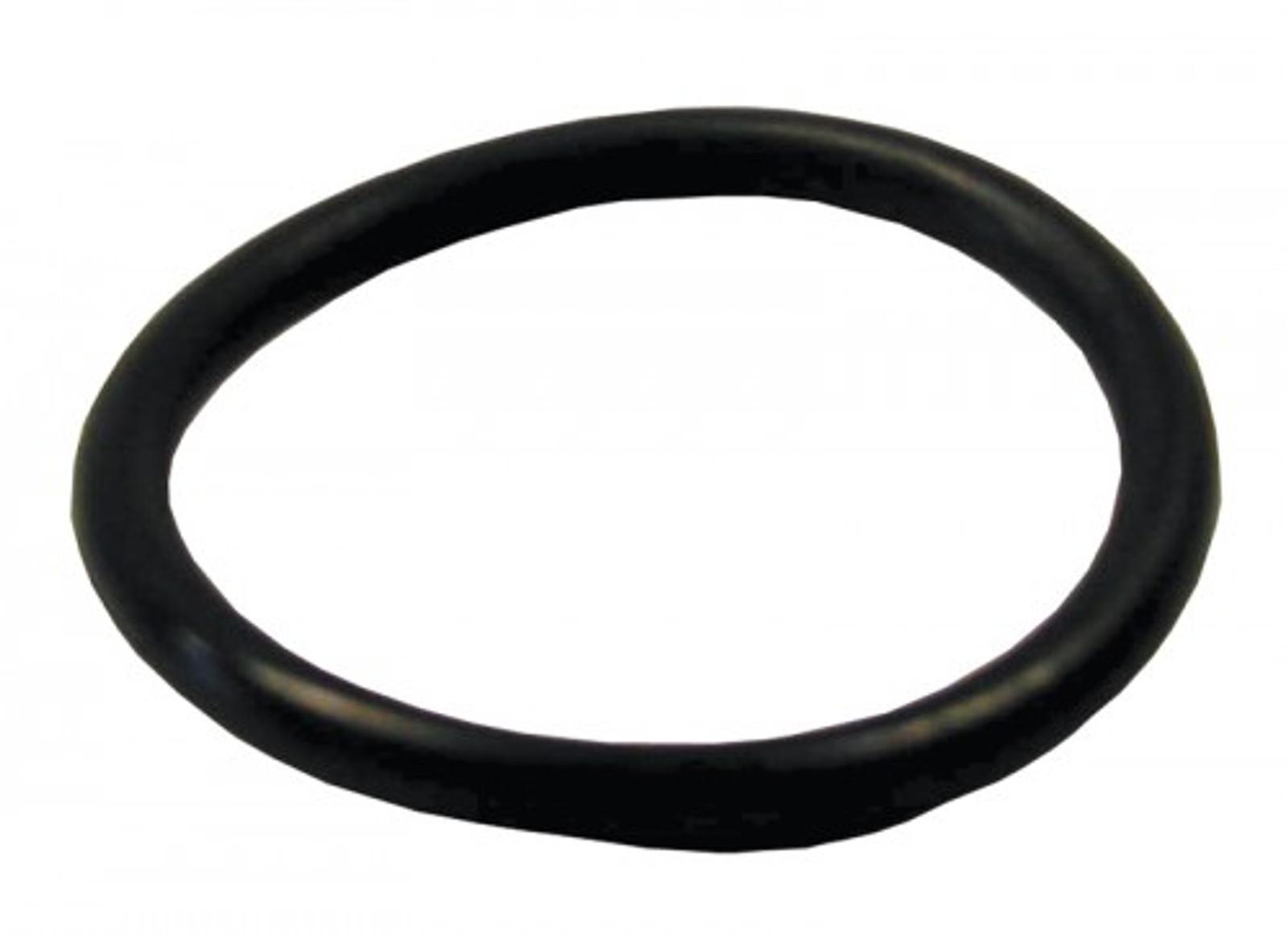 O-Ring f. Kupplung, 16 mm