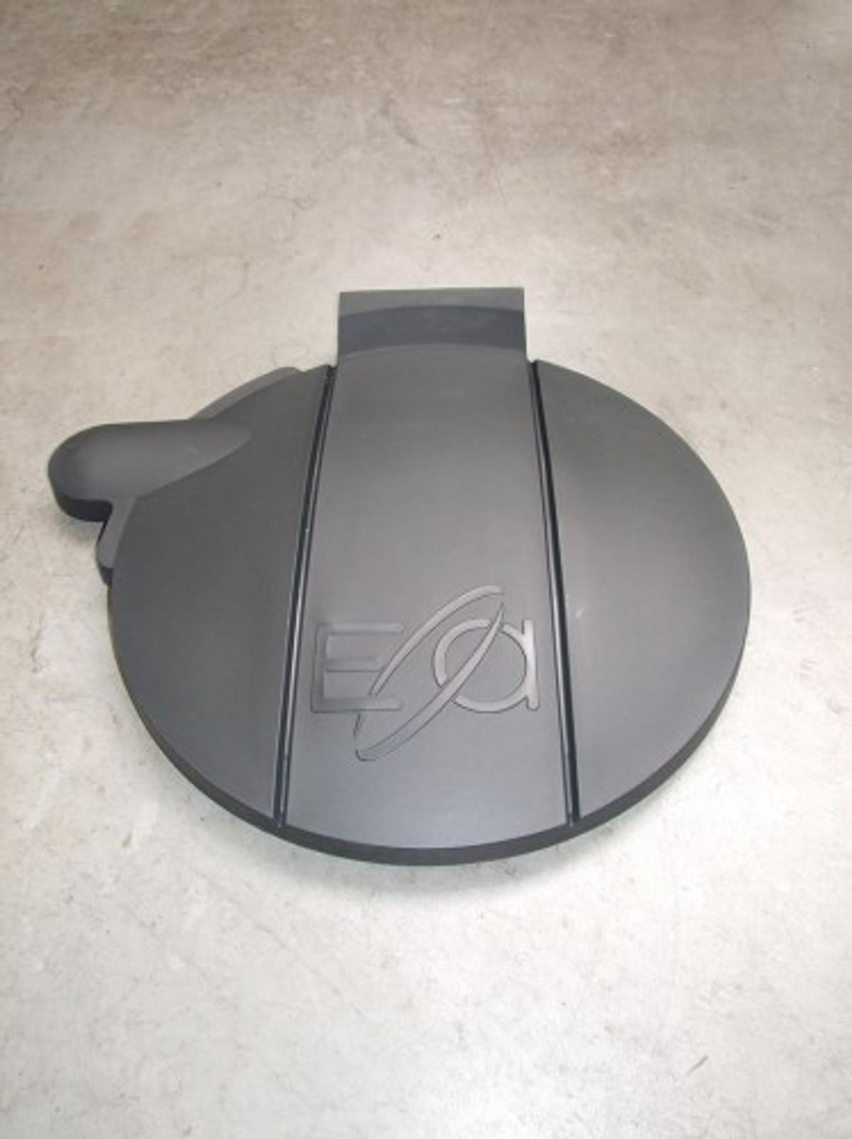 Nexus Eazy 30.000/220 Deckel – Bild 1