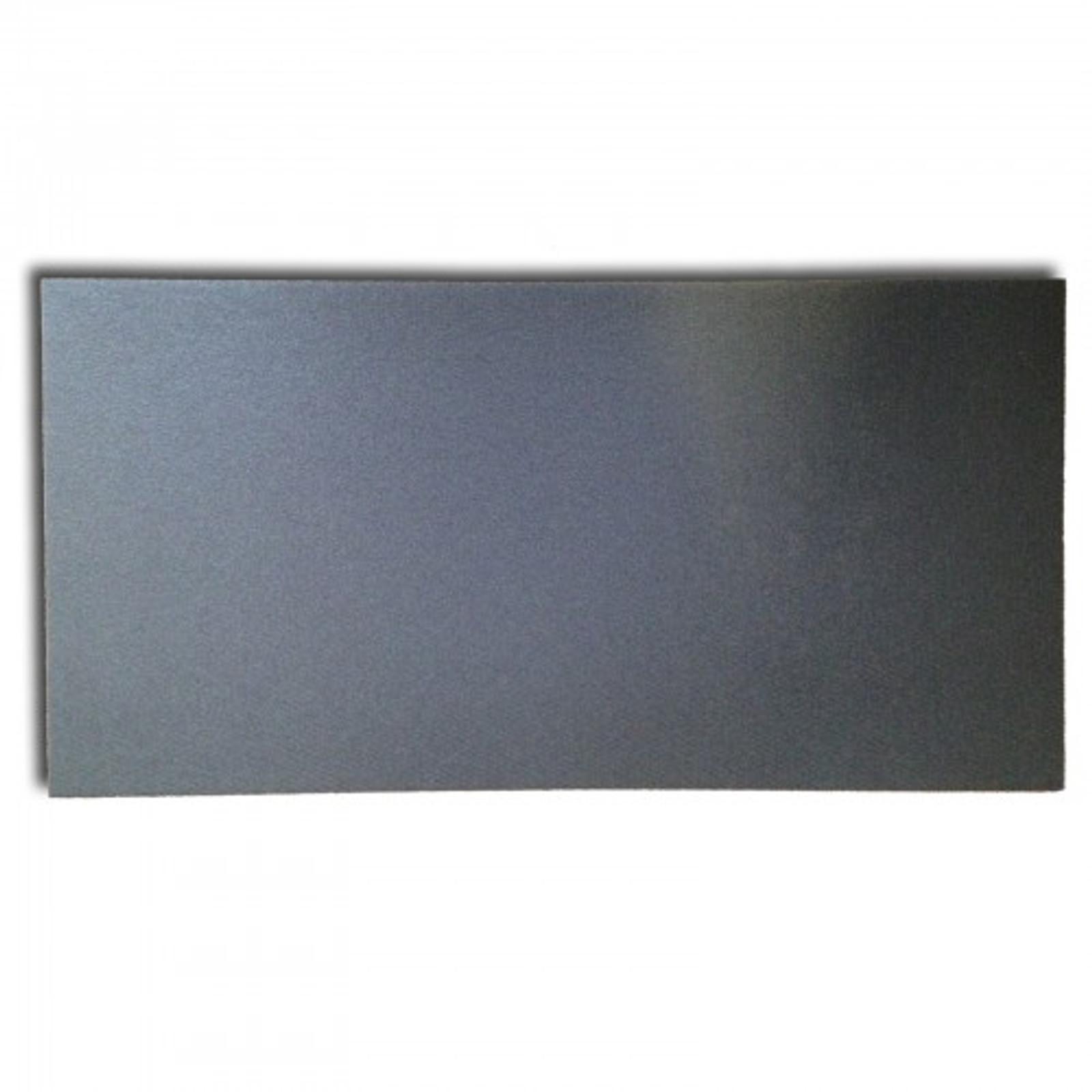 Aquarium- u. Terrarium-Unterlage 80 x 35 cm, 6 mm Stärke