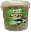 VANYA Super-Premium TeichSticks 3-fach Mix 5.000 ml / ca. 700 g