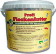 Aquaristik-Paradies Flockenfutter Fischfutter 5.000 ml