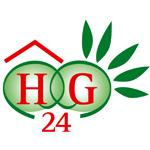 HG24 - Haus & Gartentechnik 24
