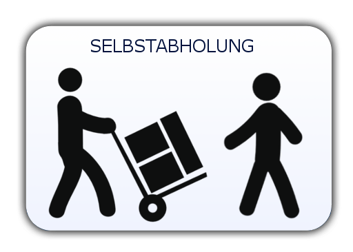 Selbstabholung