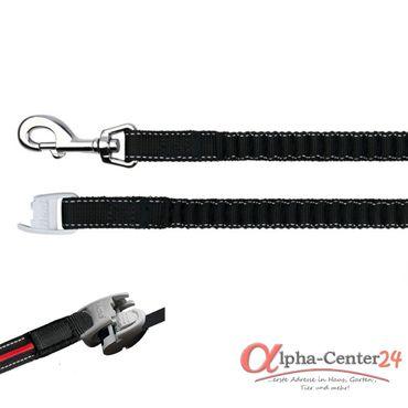 flexi® VARIO Soft Stop Belt Ruckdämpfer, Gurt – Bild 1