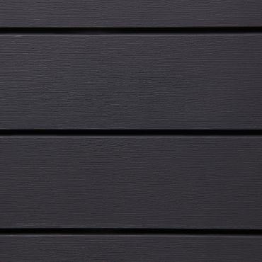 Keter® Kissenbox Ontario XXL 870L Volumen, Farbe: anthrazit – Bild 6