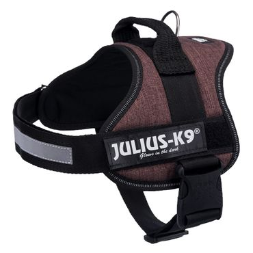 Julius K-9® Powergeschirr 0 - 3 / M -  XL – Bild 9