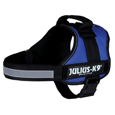 Julius K-9® Powergeschirr 0 - 3 / M -  XL – Bild 4