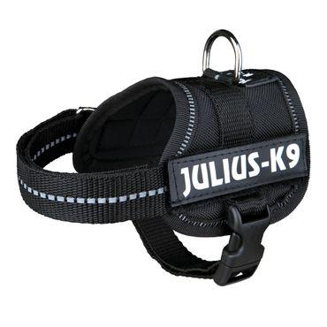 Julius K-9® Powergeschirr Baby 1 / XS 29 - 36 cm – Bild 5