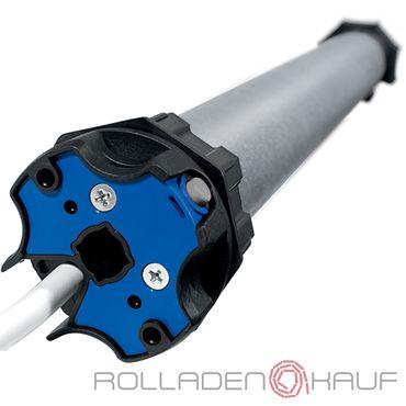 Rademacher RolloSun Intelligent RSFM 40/16 Funk Markisenmotor DuoFern