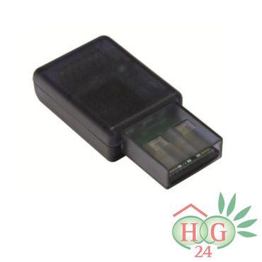 Rademacher HomePilot Z-Wave Erweiterungs-USB Stick 8430-1 für HomePilot