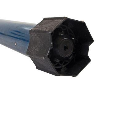 Somfy Ilmo 2 50 WT 10/17 Rohrmotor Rolladenmotor Einsteckantrieb 10 Nm 24 kg | SW60 – Bild 6