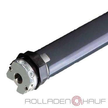 ASA CD 35 4/28 Rolladenmotor Rohrmotor Einsteckantrieb 4 Nm 10 kg Zugleistung