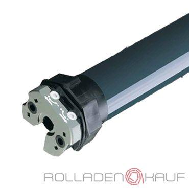 ASA CD 45 30/16 Rolladenmotor Einsteckantrieb 30 Nm 62 kg Zugleistung | SW60