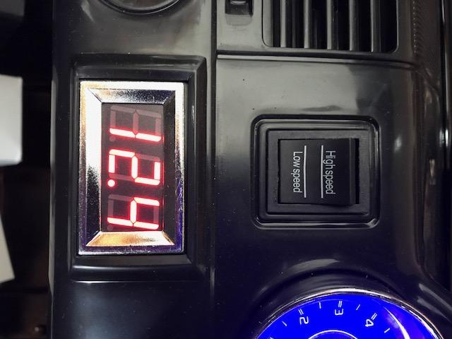lizenz elektro kinderauto mercedes benz g65 2 x 20w. Black Bedroom Furniture Sets. Home Design Ideas