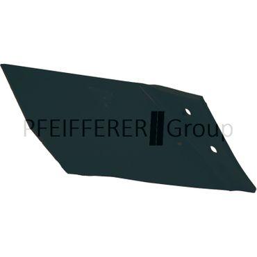 3119804 Grubber Keil passend für Lemken Karat u Kristall V-Nr