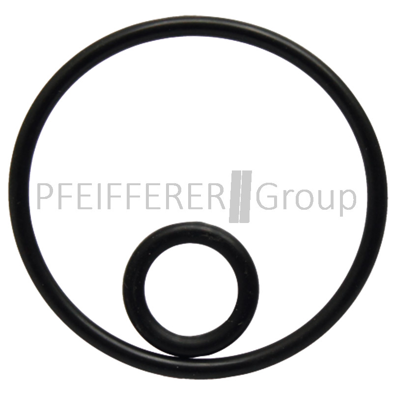 Laufrolle Kolbenrolle Claas Markant  804581