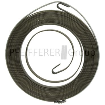 BR 320 L 40270712 Vorfilter Luftfilter passend für Stihl 4203 141 0310 BR 320