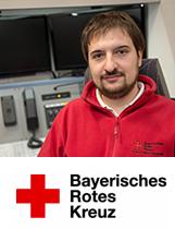 Bayerisches Rotes Kreuz (Kreisverband Ingolstadt)
