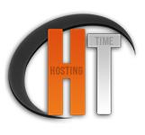 HostingTime.de