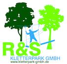 R&S Kletterpark GmbH