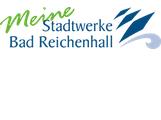 Stadtwerke Bad Reichenhall