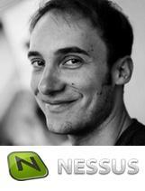 Nessus GmbH