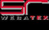 SR Webatex GmbH