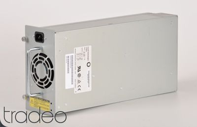SUN 300-1352 / X9683A 360 W Power Supply E250
