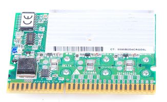 HP VRM Modul DL380, DL560, ML370 289564-001
