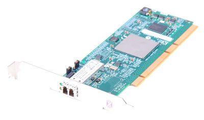 Emulex lp9802