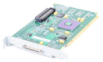 HP Smart Array 532 RAID U160 32 MB PCI-X 226874-001