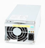 Fujitsu - Siemens 450 Watt Hot Swap Netzteil / Hot-Plug Power Supply - CA01022-0540