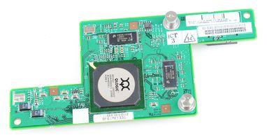 HP 381813-001 BL25P/45P 2 Gbit/s DUAL FC ADAPTER