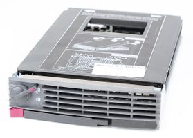 Hot Plug Memory Modul HP ProLiant DL760 G2 278470-001