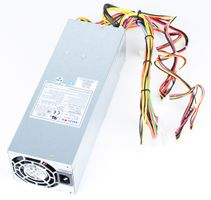 ABLECOM SP552-2C Switching Power Supply 550 W PWS-0047