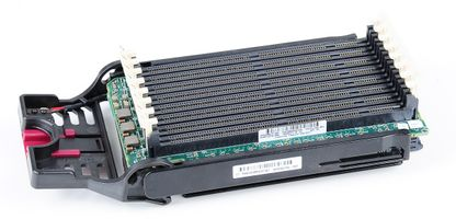 HP Memory Board Proliant DL740 G2 280613-001