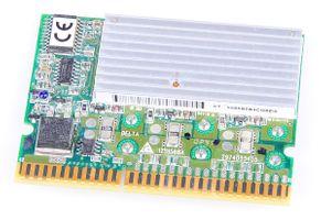 HP VRM Modul DL380, DL560, ML370 290560-001